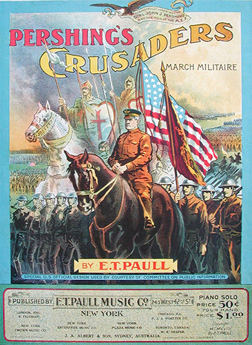 Copy of Pershing's Crusaders.jpg