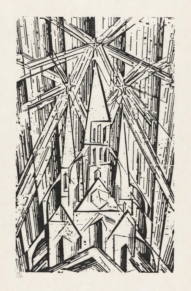 1992-3_07-Feininger_TMS.jpg