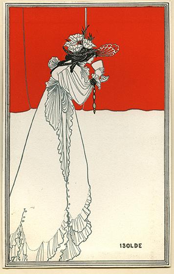 Beardsley-Isolde-et-poch195.jpg