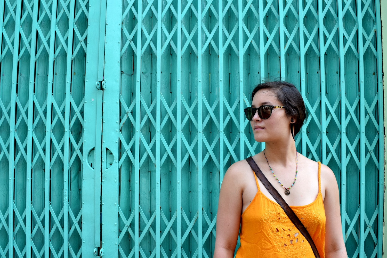 Saigon9.jpg