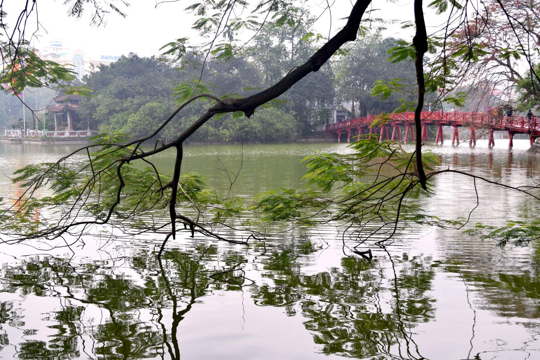 Hanoi5.jpg