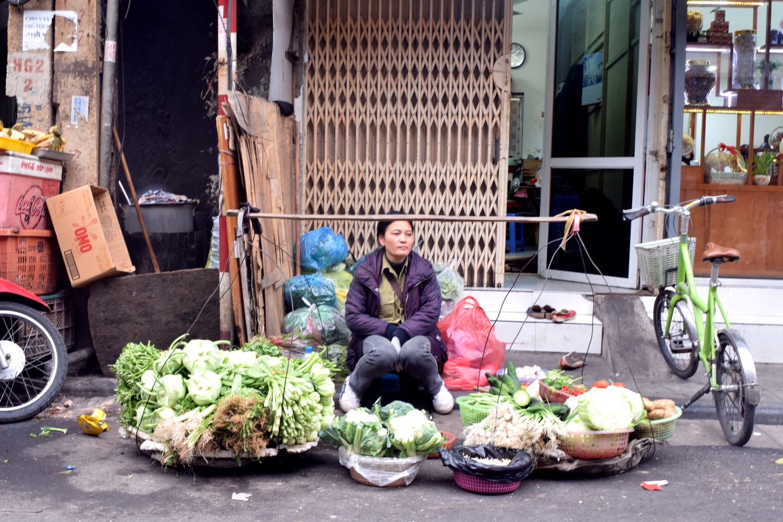 Hanoi16.jpg