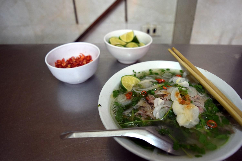 Hanoi18.jpg