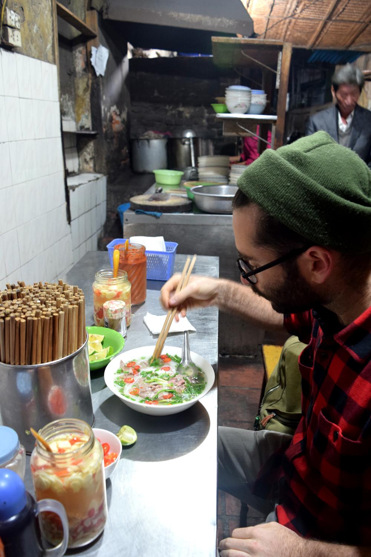 Hanoi21.jpg