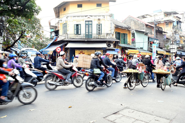 Hanoi22.jpg