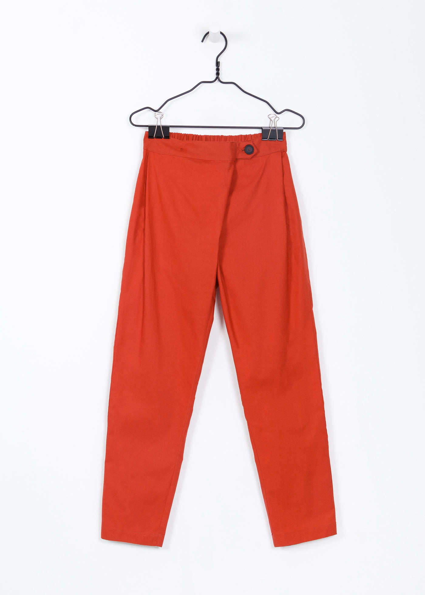 Direction Pant red.jpg