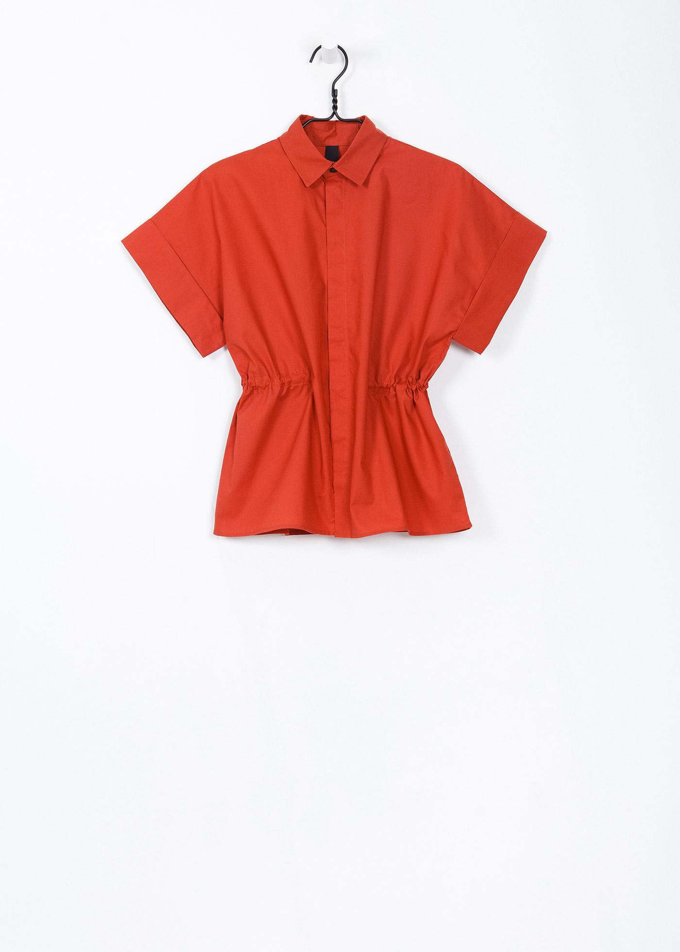 Form Shirt red.jpg