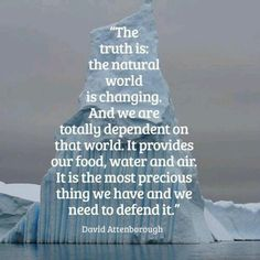 DavidAttenborough.jpg