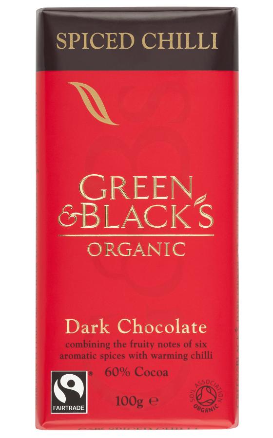 Green&Blackschocolate.JPG