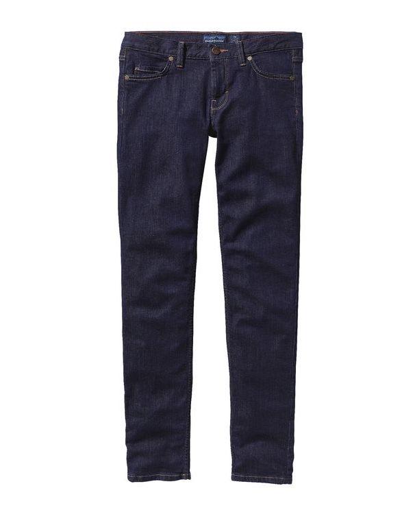 Patagonia Slim Jeans - $99