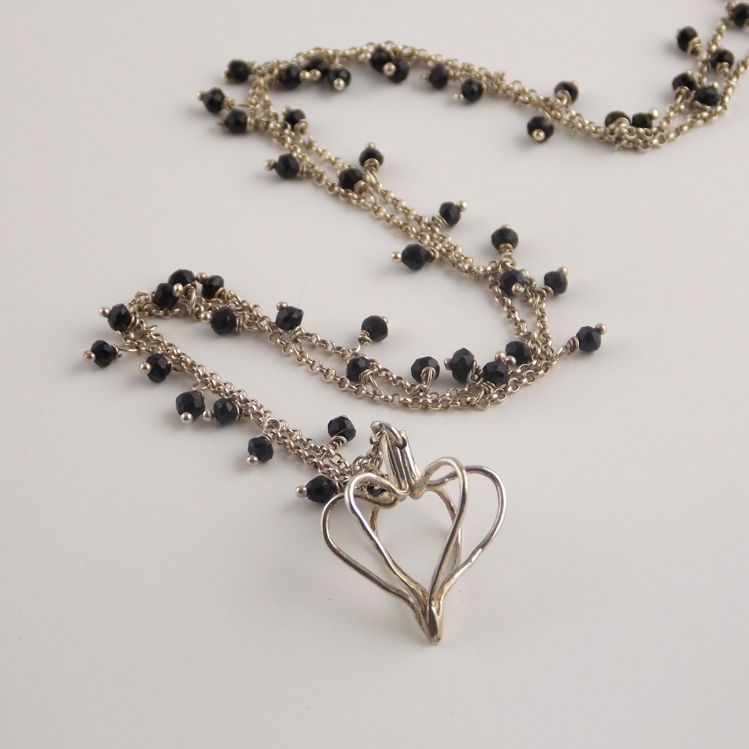 physalis neckpiece with onyx.JPG