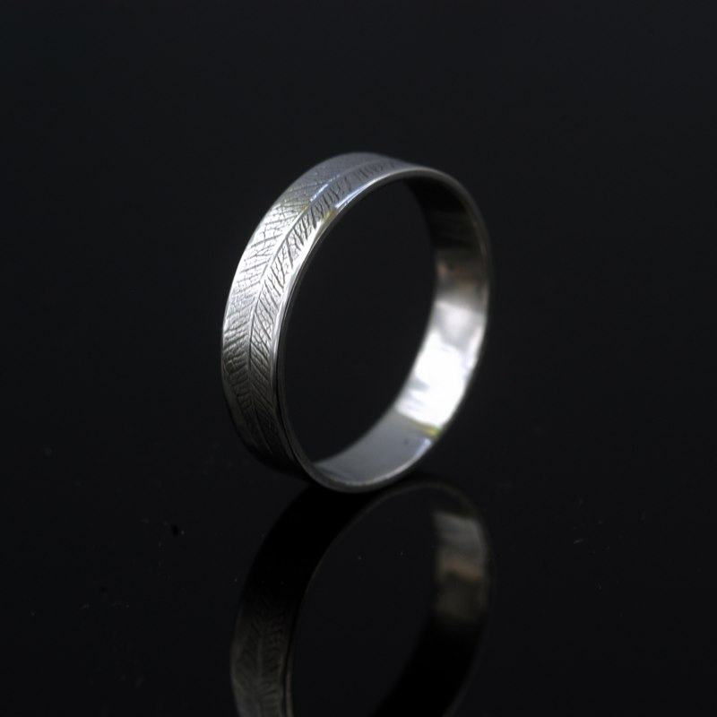 Pladium wedding band.jpg