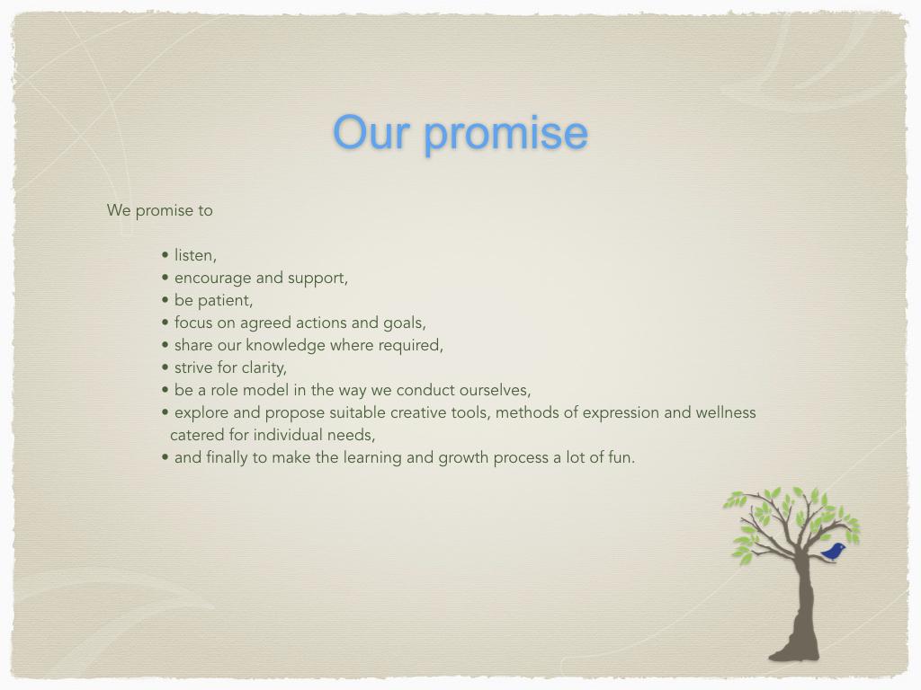 Website Promise.001.jpeg