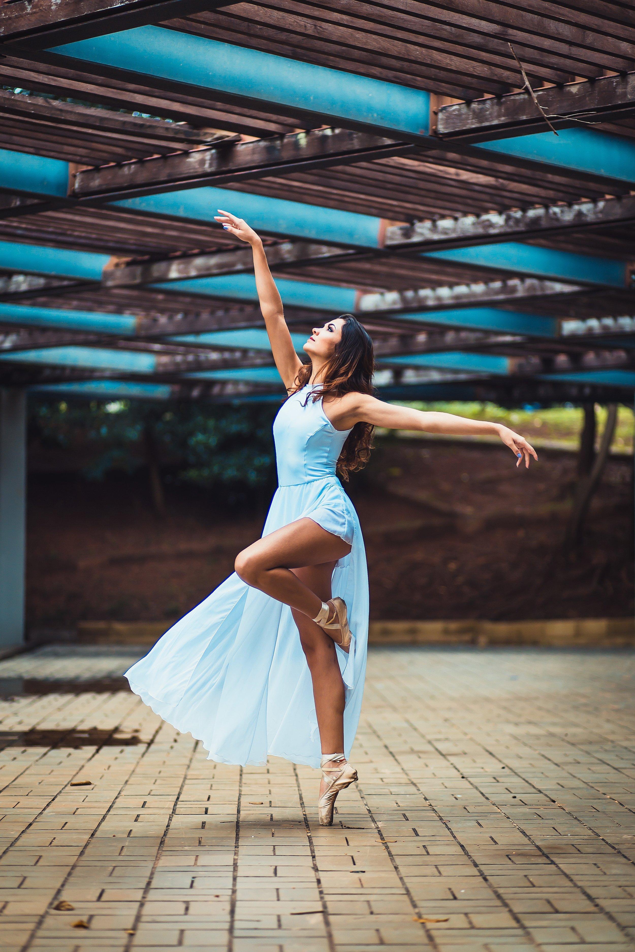 active-balance-ballet-class-1918445.jpg