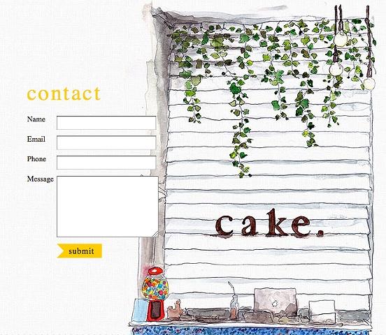 1contact.jpg