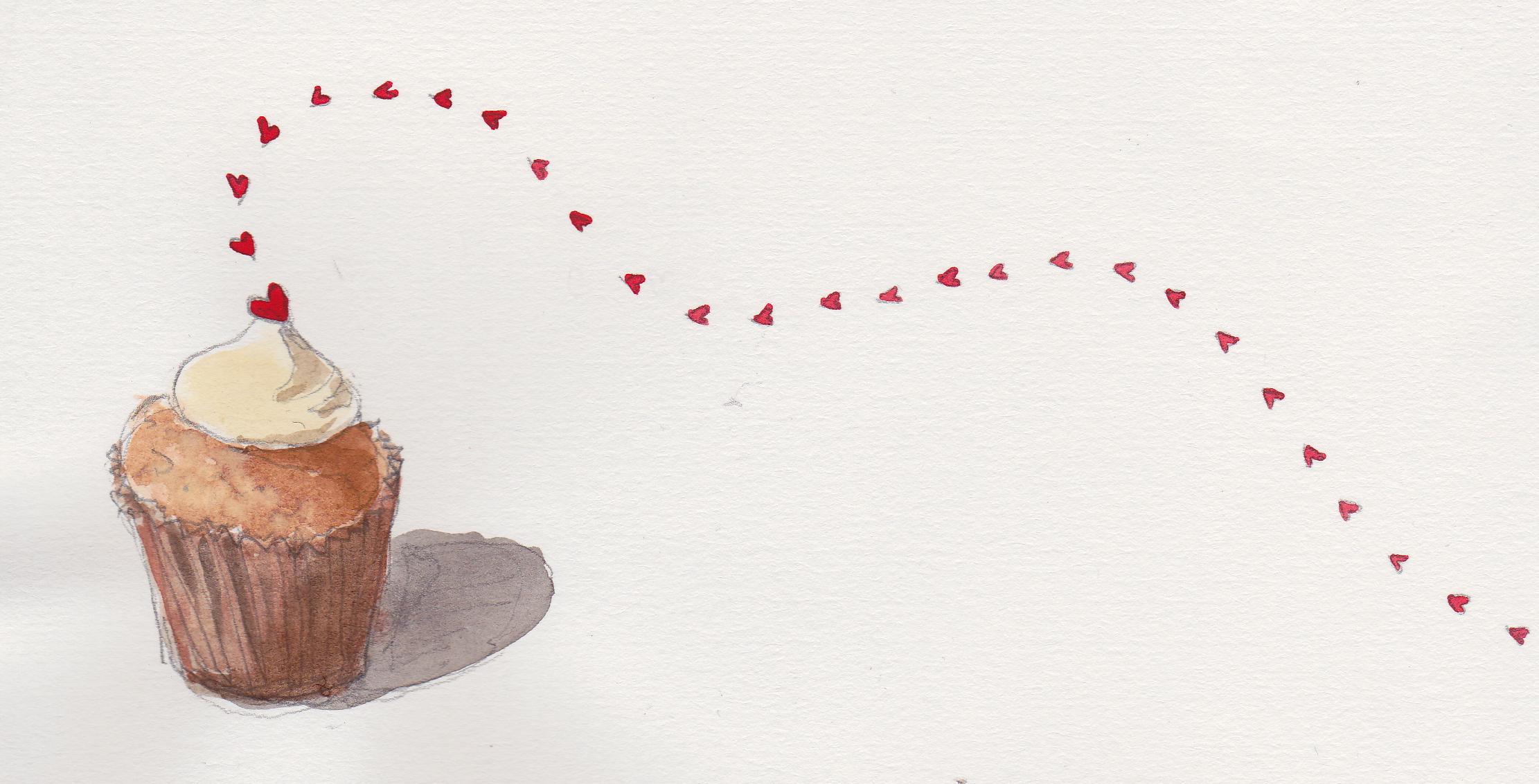 cupcake_lovetrail.jpg