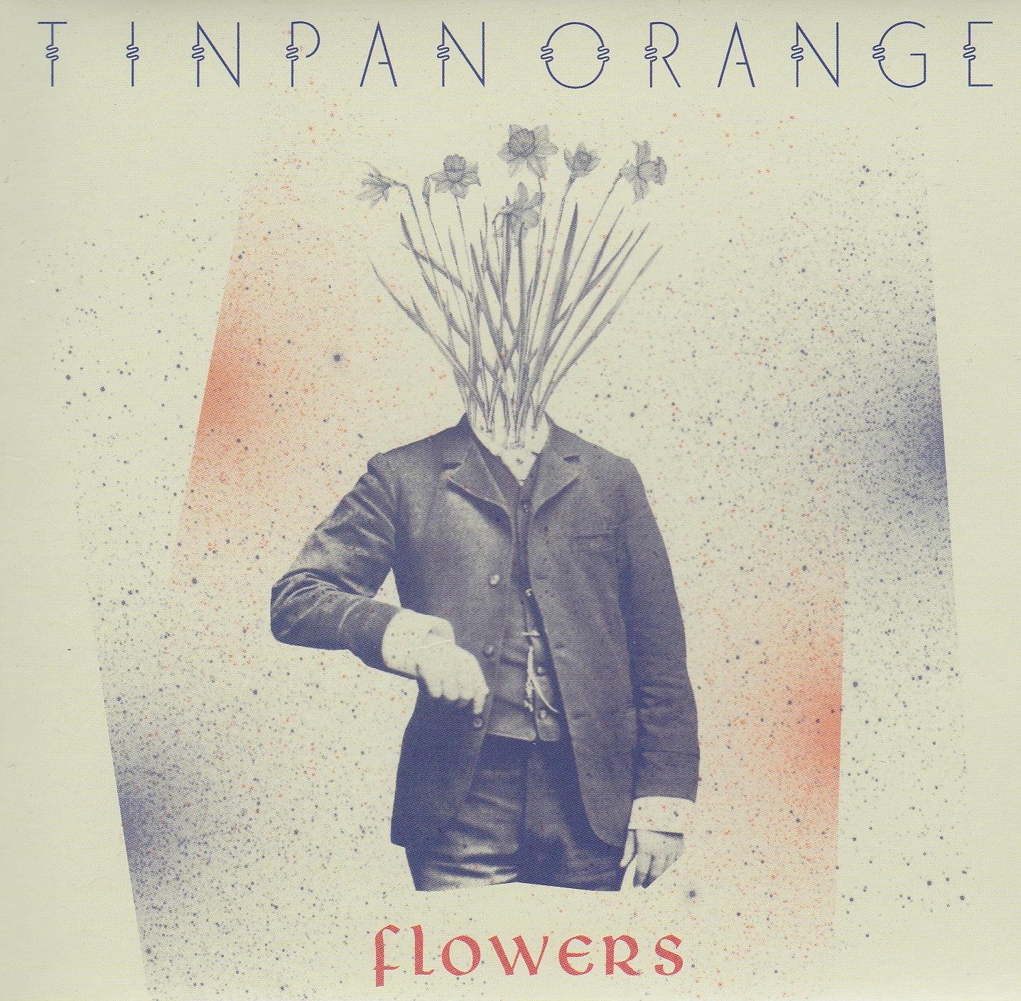 flowers-lowres.jpg