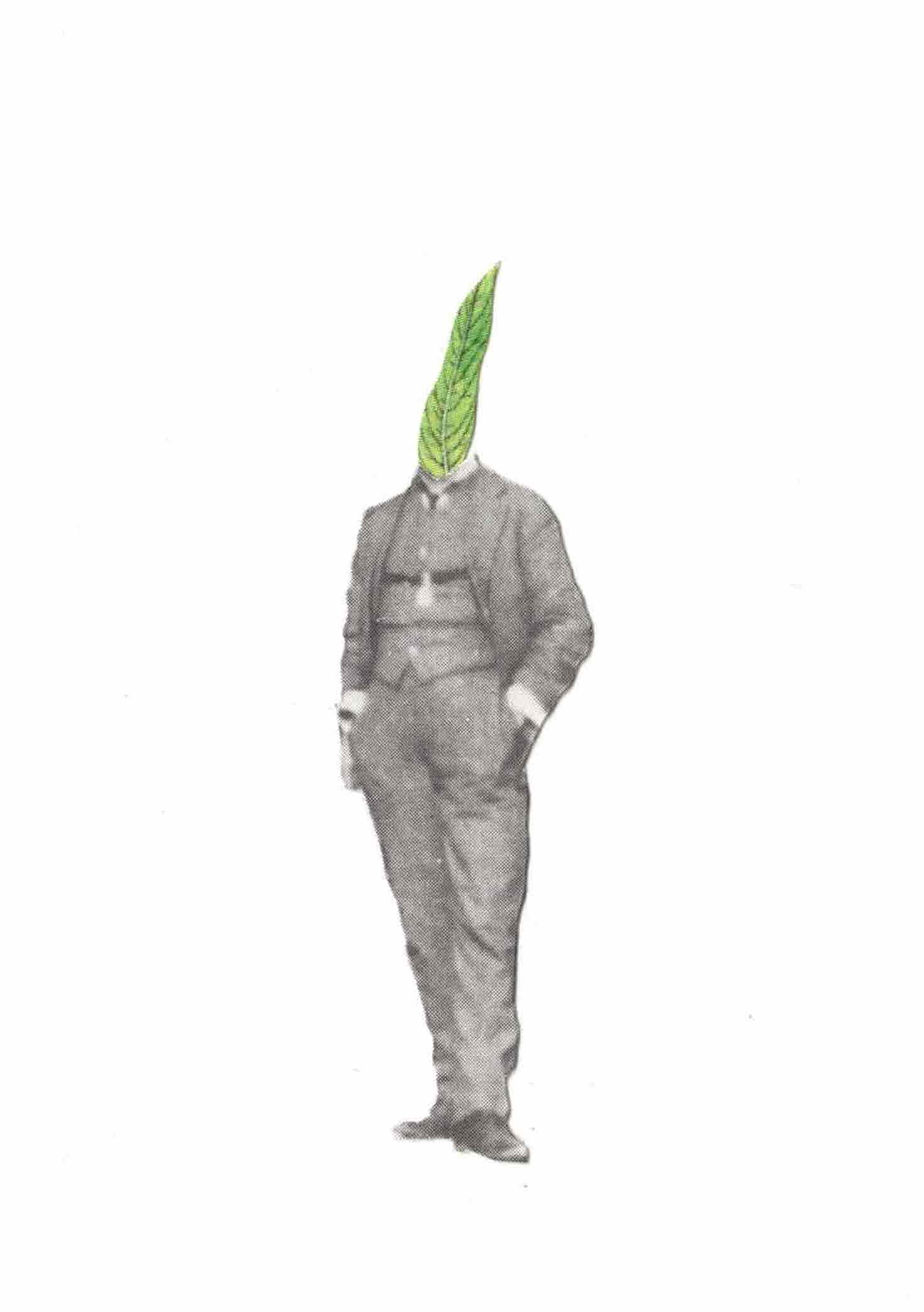 leafhead.jpeg