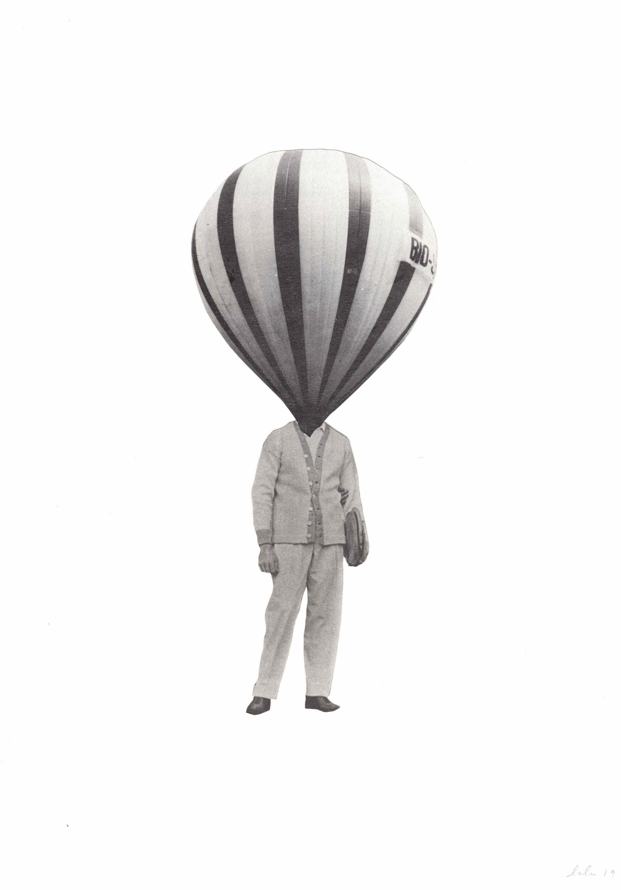 baloon head.jpeg