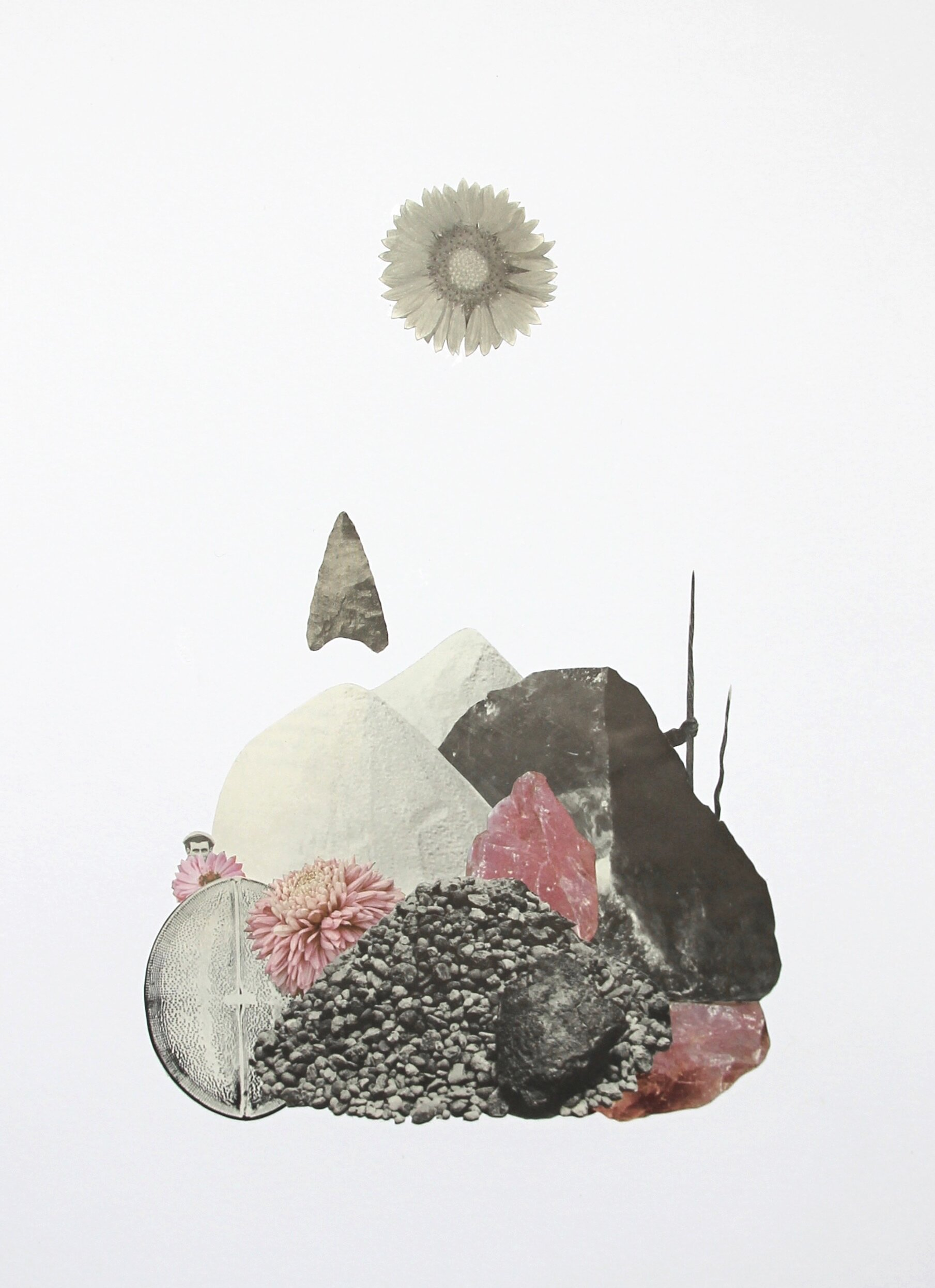 Lucy_James_IX_collage on paper 2017.jpg