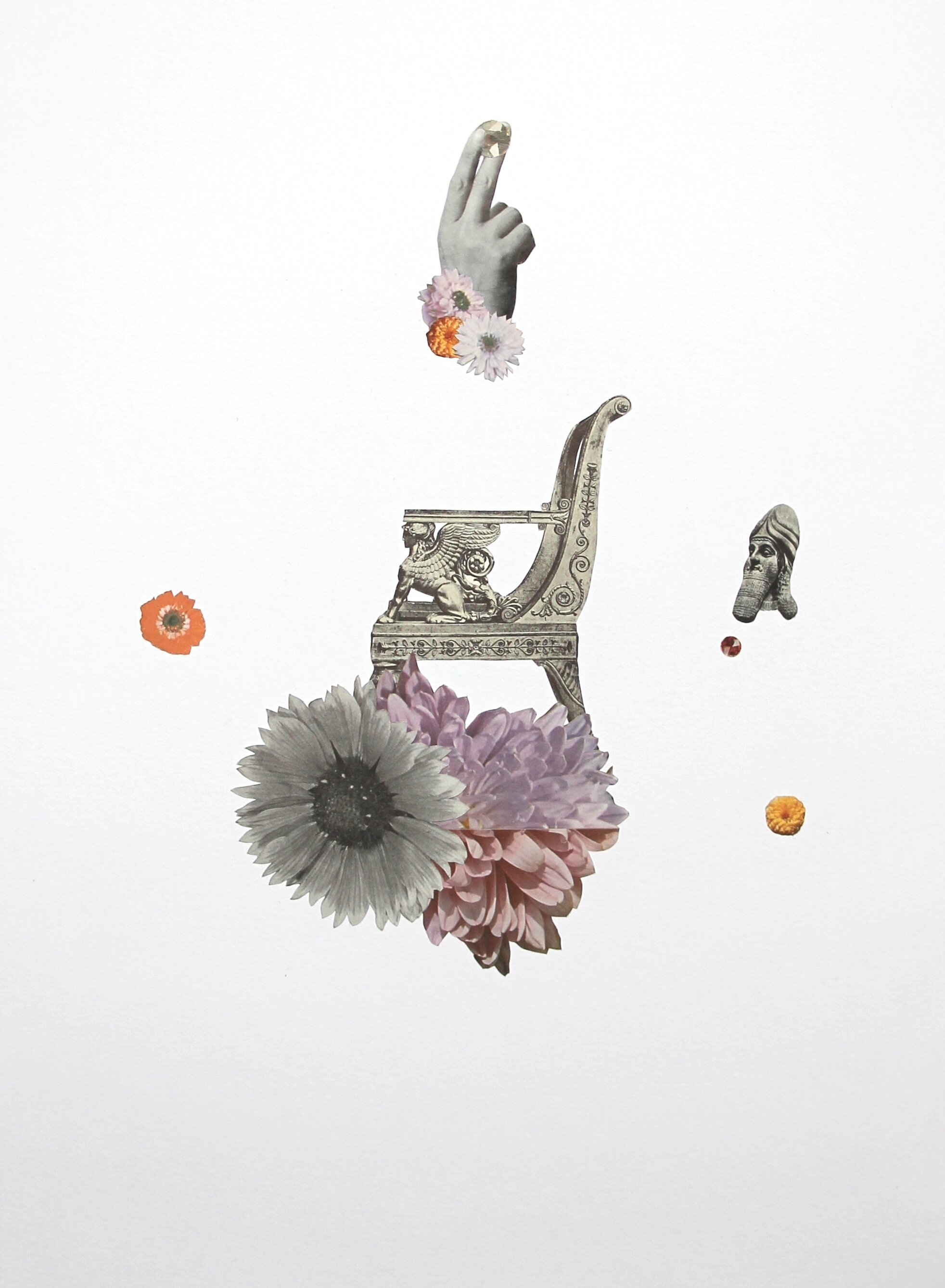 Lucy_James_V_collage on paper 2017.jpg