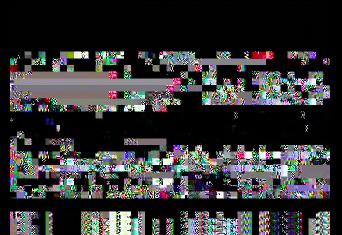 file11 copy 2.jpg