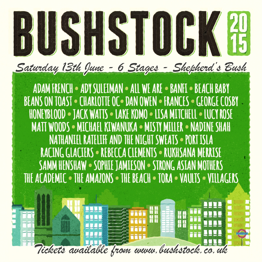 Bushstock 2015 Square Banner Promoted v2.jpg