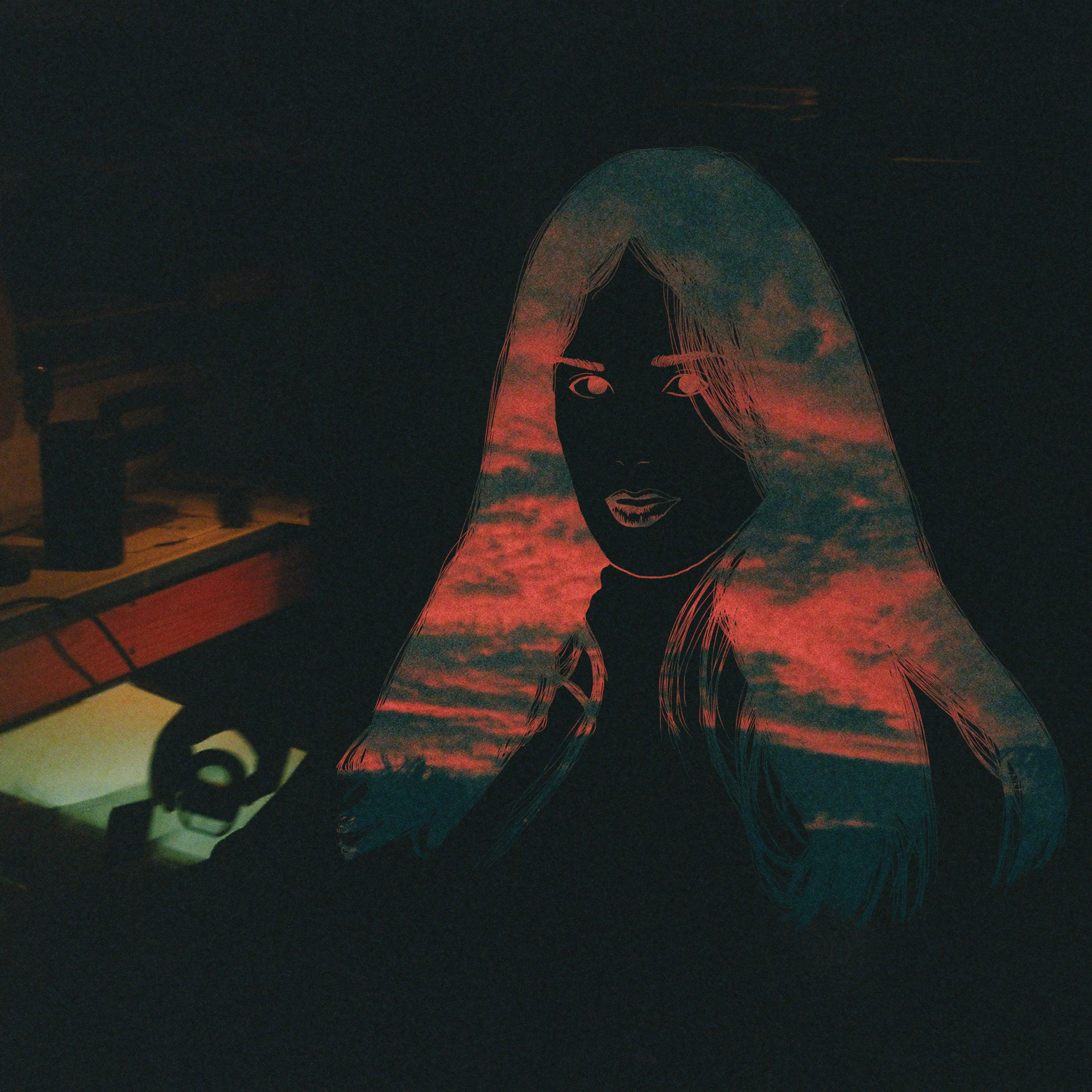 vision artwork .jpg