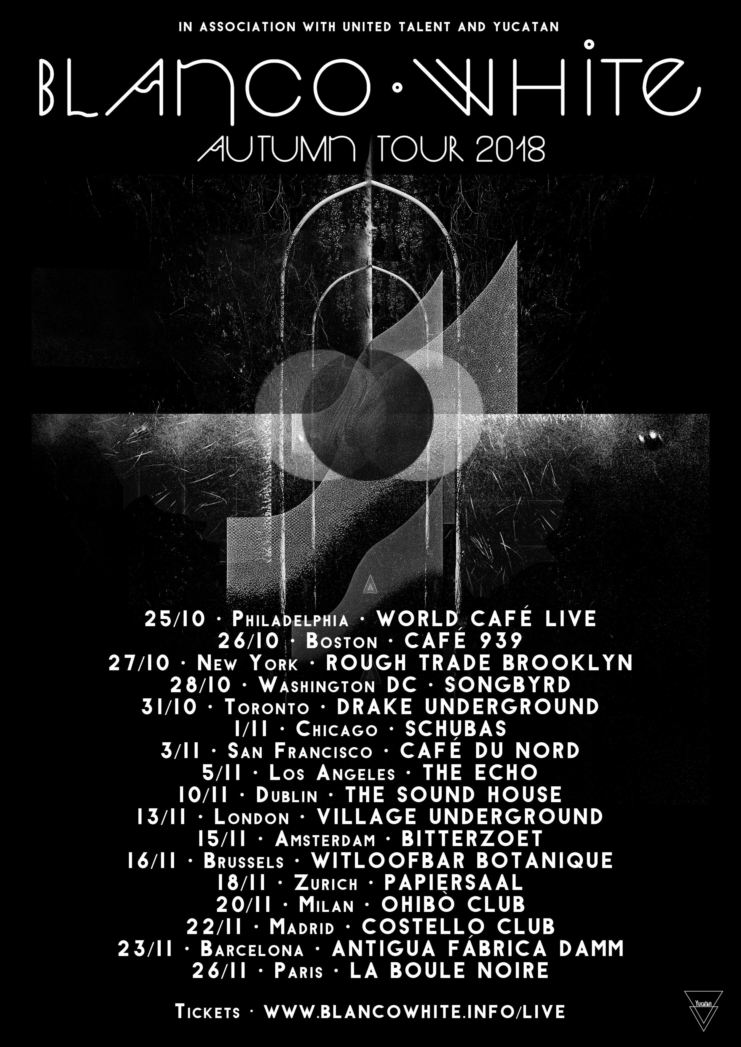 BlancoWhite_Tour2018_Poster_v4.jpg