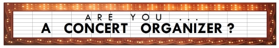 MARQUEE - ARE YOU - CONCERT ORG (50PP-MED).jpg