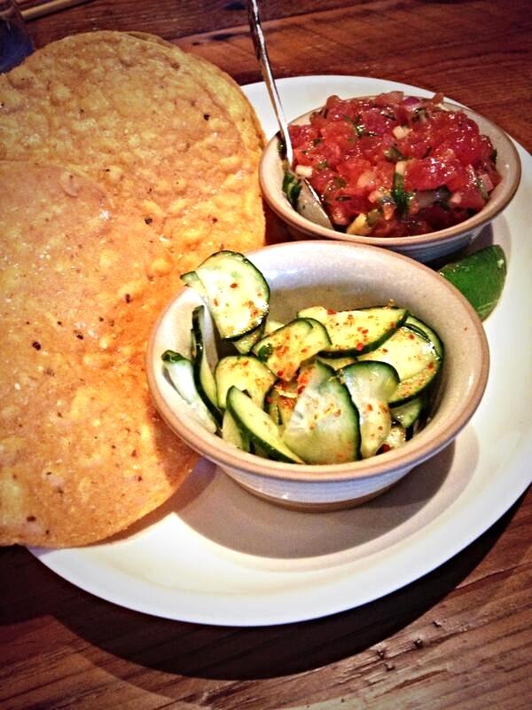 Tuna Ceviche at Tico.jpg