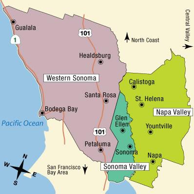 california-wine-country-map.jpg