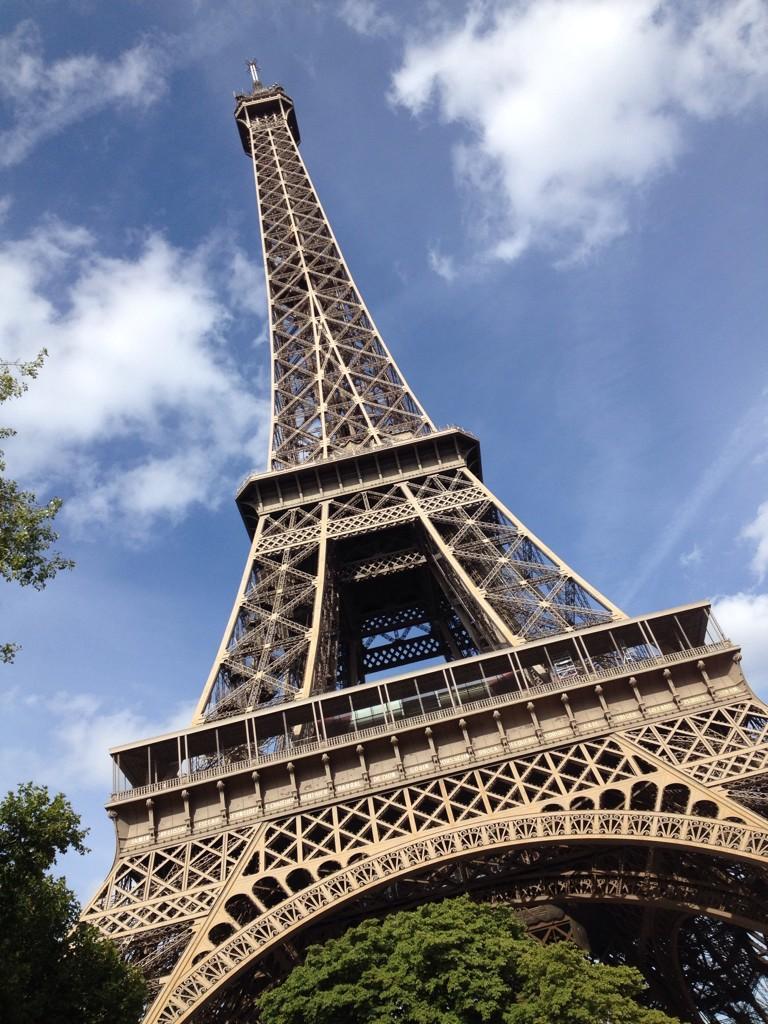 Eiffel Tower.jpg