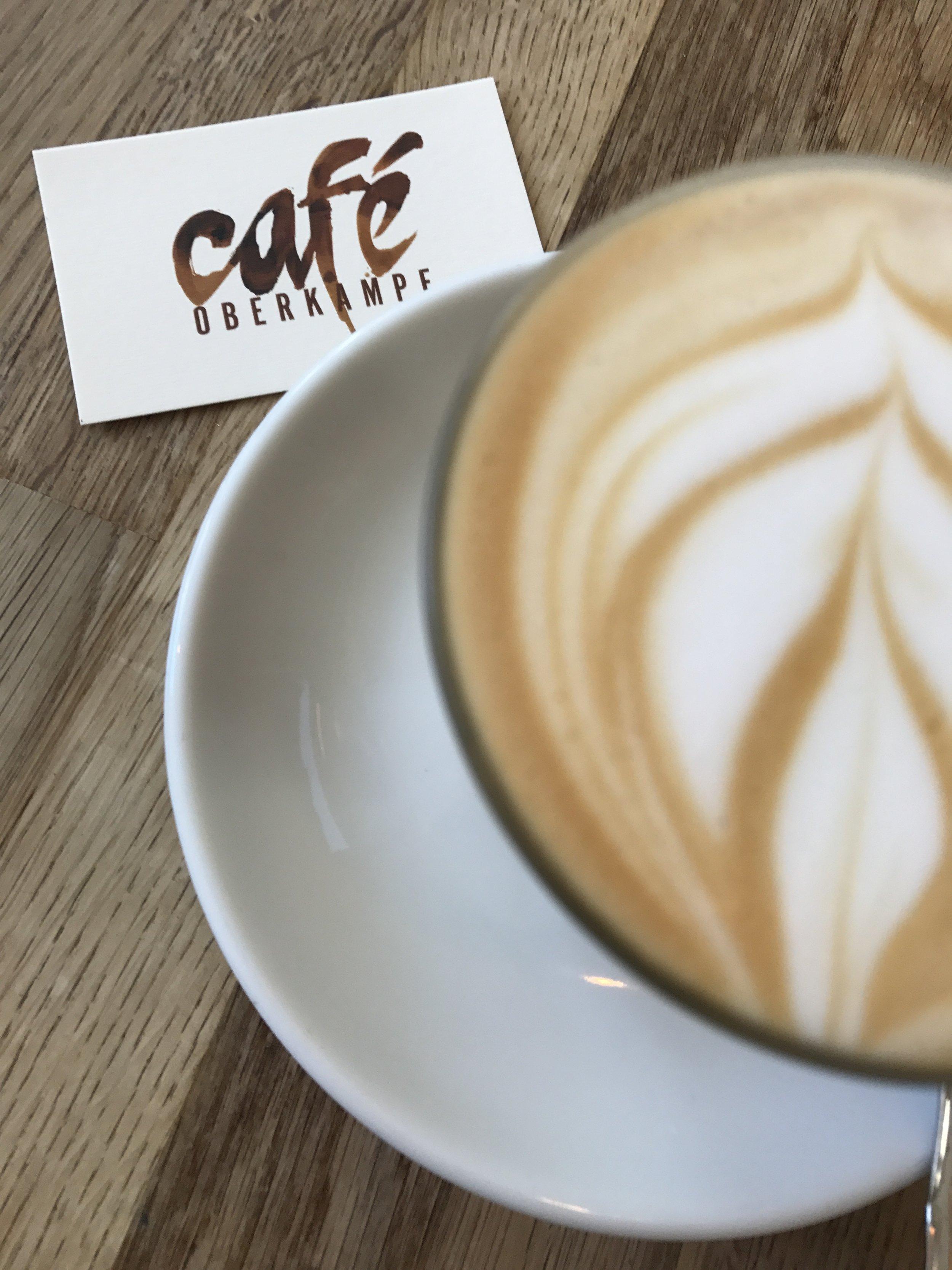 Oberkampf Coffee.jpg