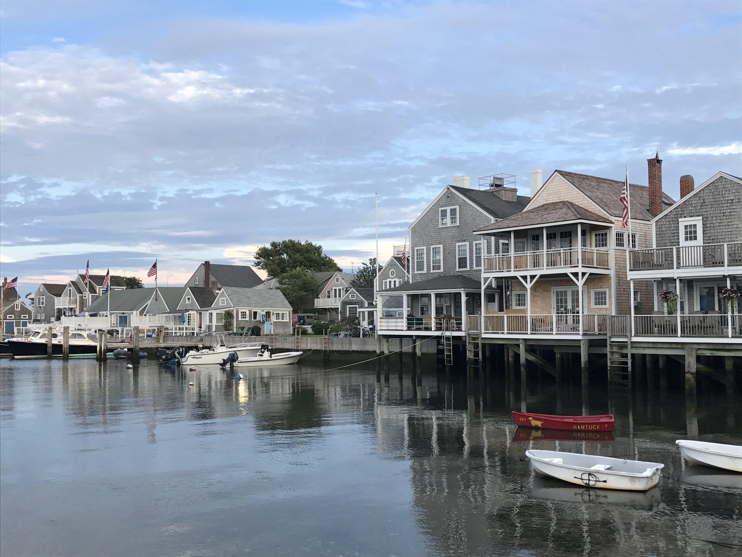 Nantucket Evening.jpg