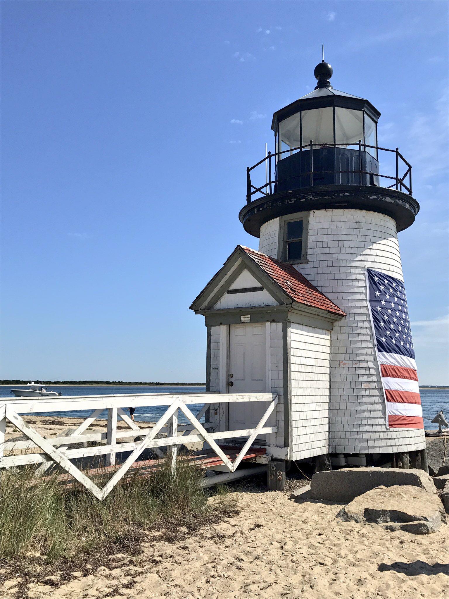 Brant Point Lighthouse.jpg