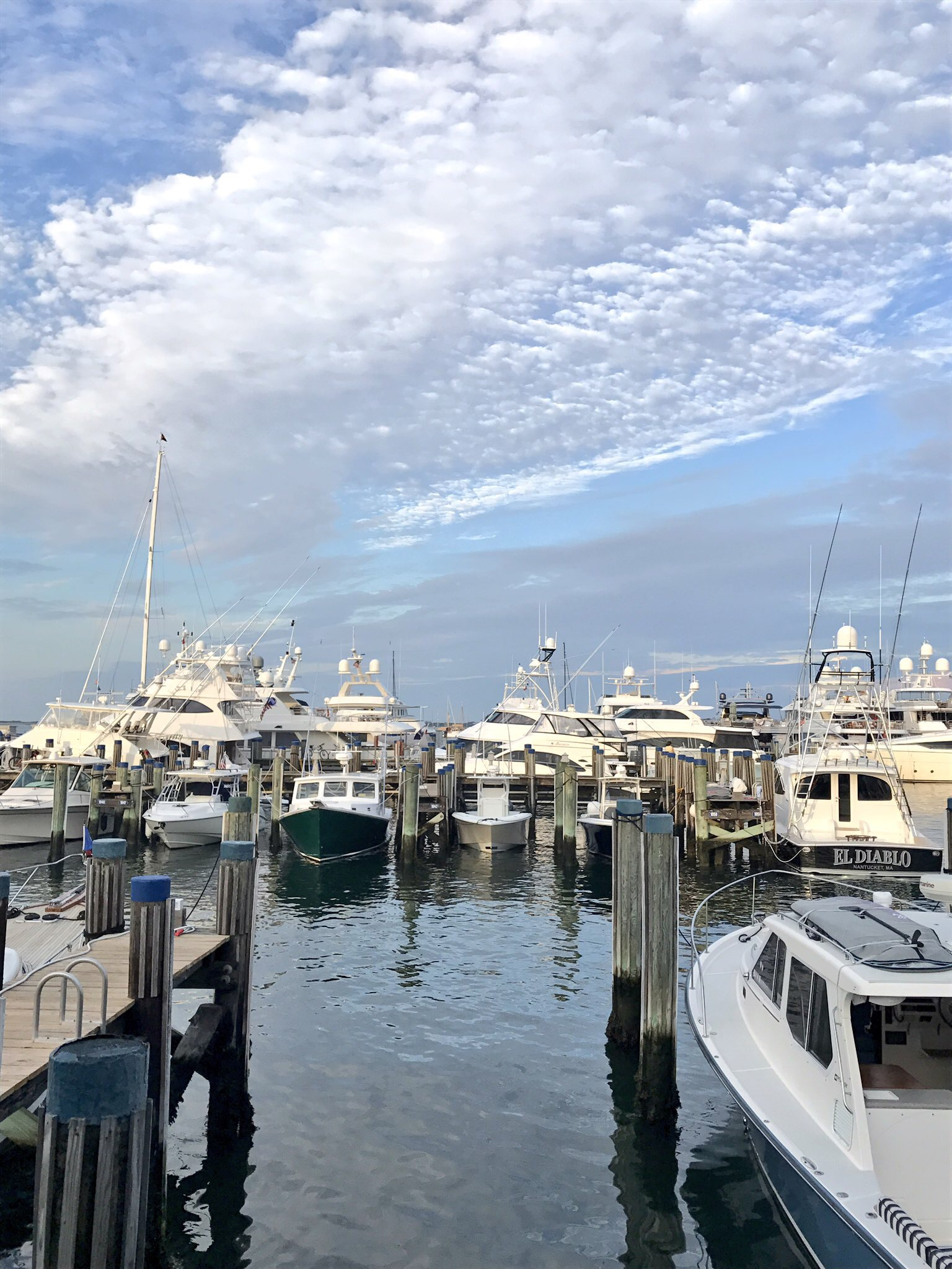 Nantucket Yachts.jpg