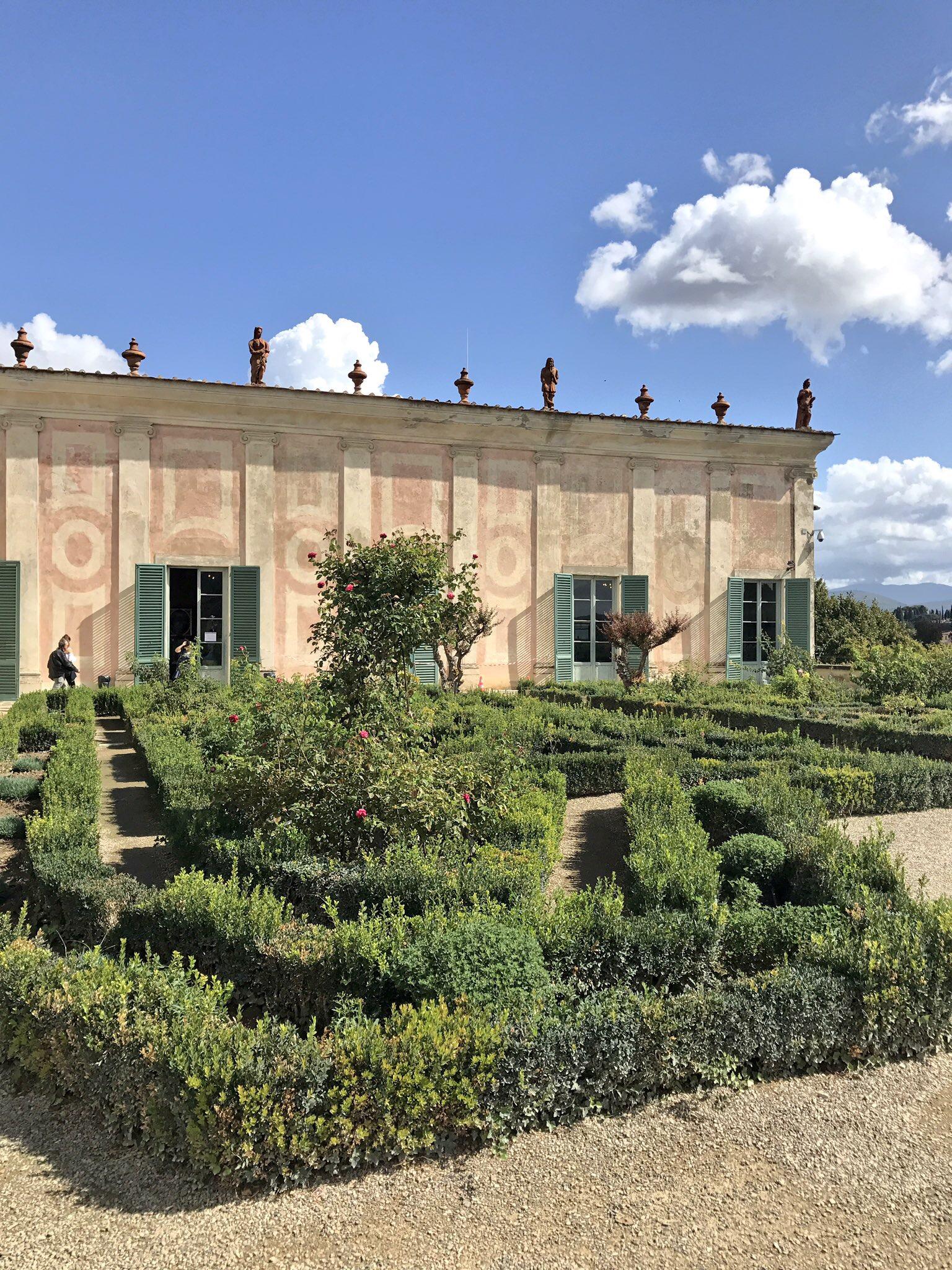 Top of Boboli Gardens.jpg
