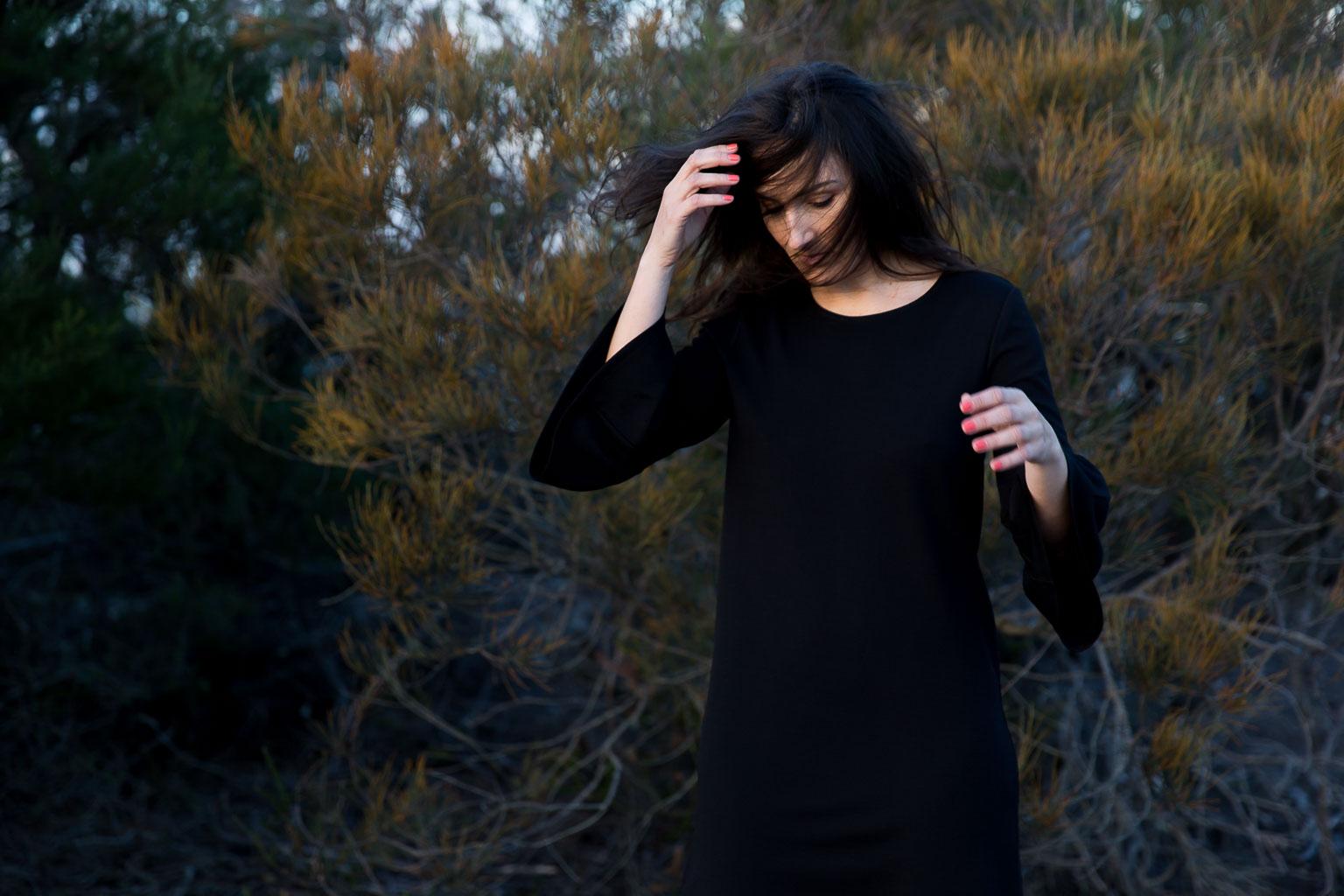VanessaCantoviski-ModelingPortfolio-Sydney-JayLiozPhotography-August 02, 2017-32.jpg