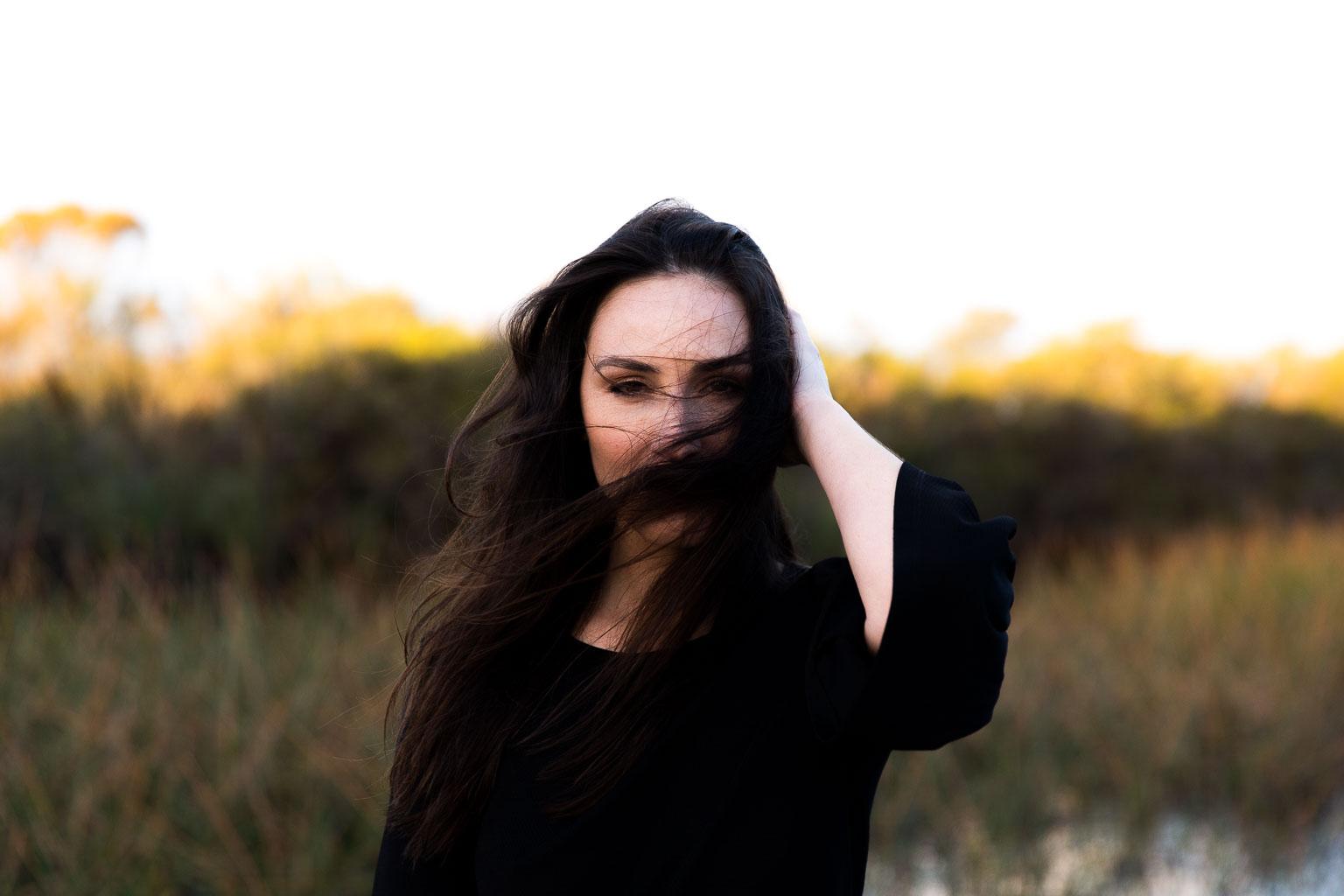 VanessaCantoviski-ModelingPortfolio-Sydney-JayLiozPhotography-August 02, 2017-49.jpg
