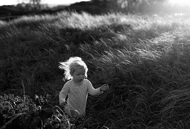 If you ask me if photographing my children everyday makes it feel mundane, I would say NO. I am creating a legacy of photographs that will show my children  how their childhood once looked like and remind them of what it felt like. It brings excitement, joy and responsibility to do a bloody good job, because these photographs will one day, be the meaning for us to reconnect to this place and time. They must be authentic, raw and real otherwise they won't have a voice. . . . . . #jayliozphotography #familyphotography #familyphotographer #subjectlight #sydneyphotographer #documentaryphotography #realisbetter #documentaryfamilyphotography #thesincerestoryteller #documentyourdays #candidchildhood #thefamilynarrative #dearphotographer #illuminateclasses #authenticfamilyphotography