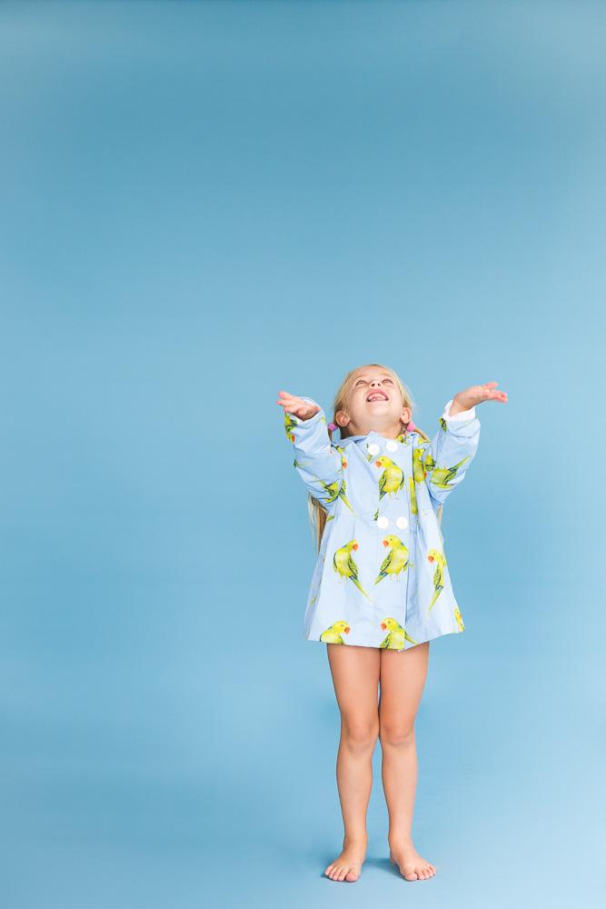 CheekyChickadee-CommercialPhotography-AutumnCampaign-BookStudio3-Sydney-JayLiozPhotography-February 23, 2019-016.jpg