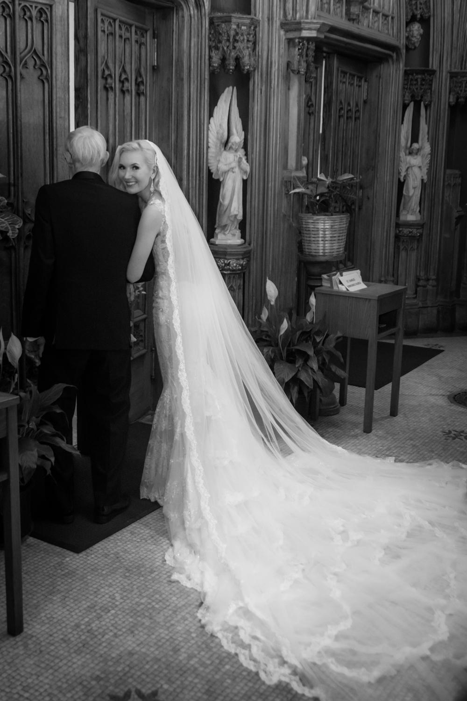 Best New York Wedding Photographer