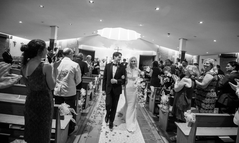 Grace & Keegan amazing wedding by #fireandfreshness