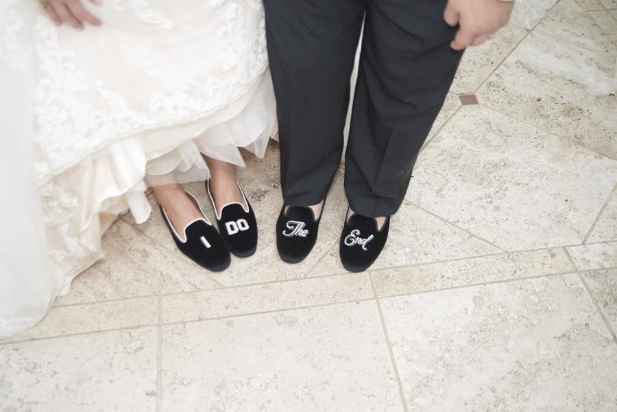 Leesha & Camilo destination wedding at The Breakers, Palm Beach.