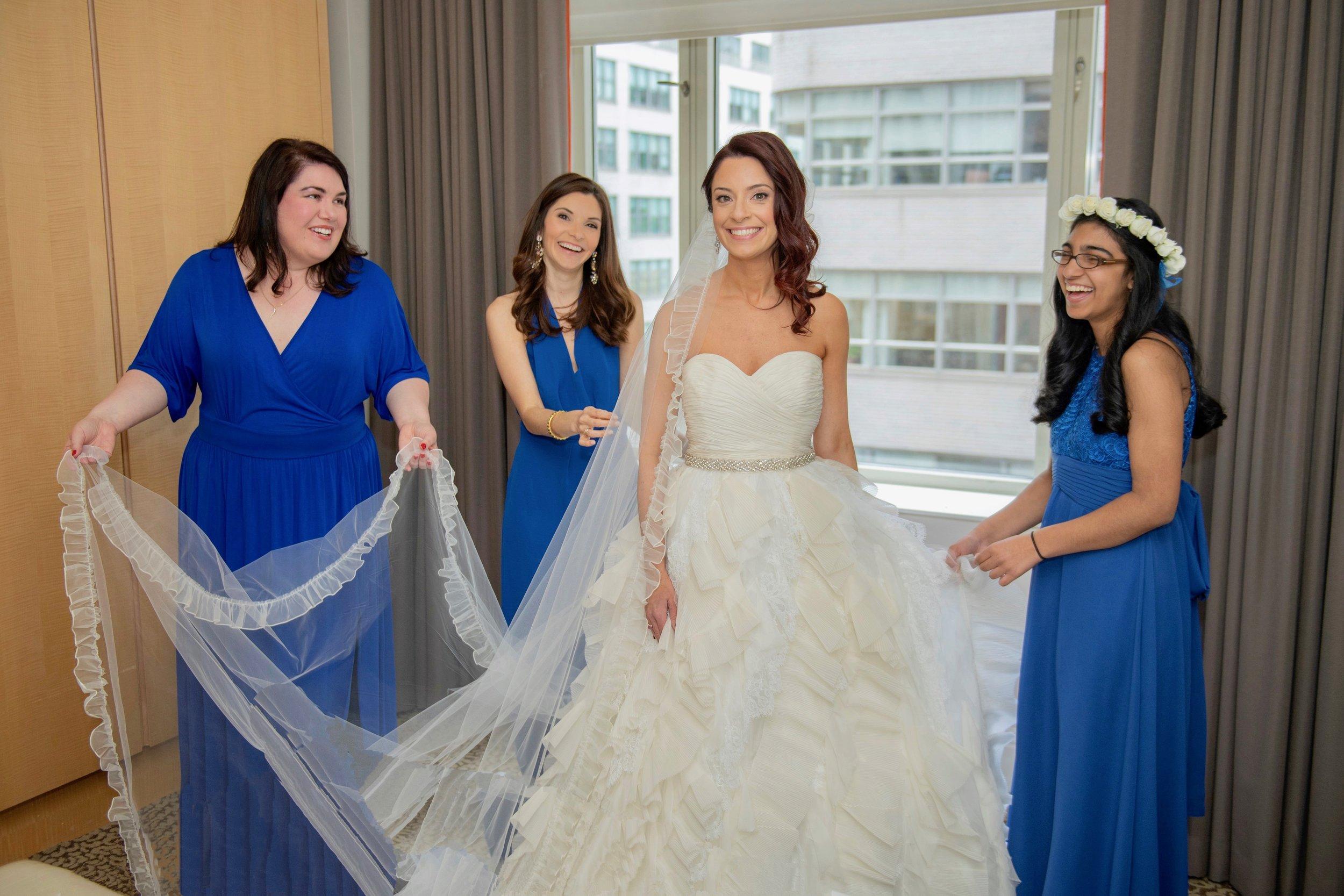 Barbara&GiribyUnveiled-Weddings.com(74of1007)_Retouched.jpeg
