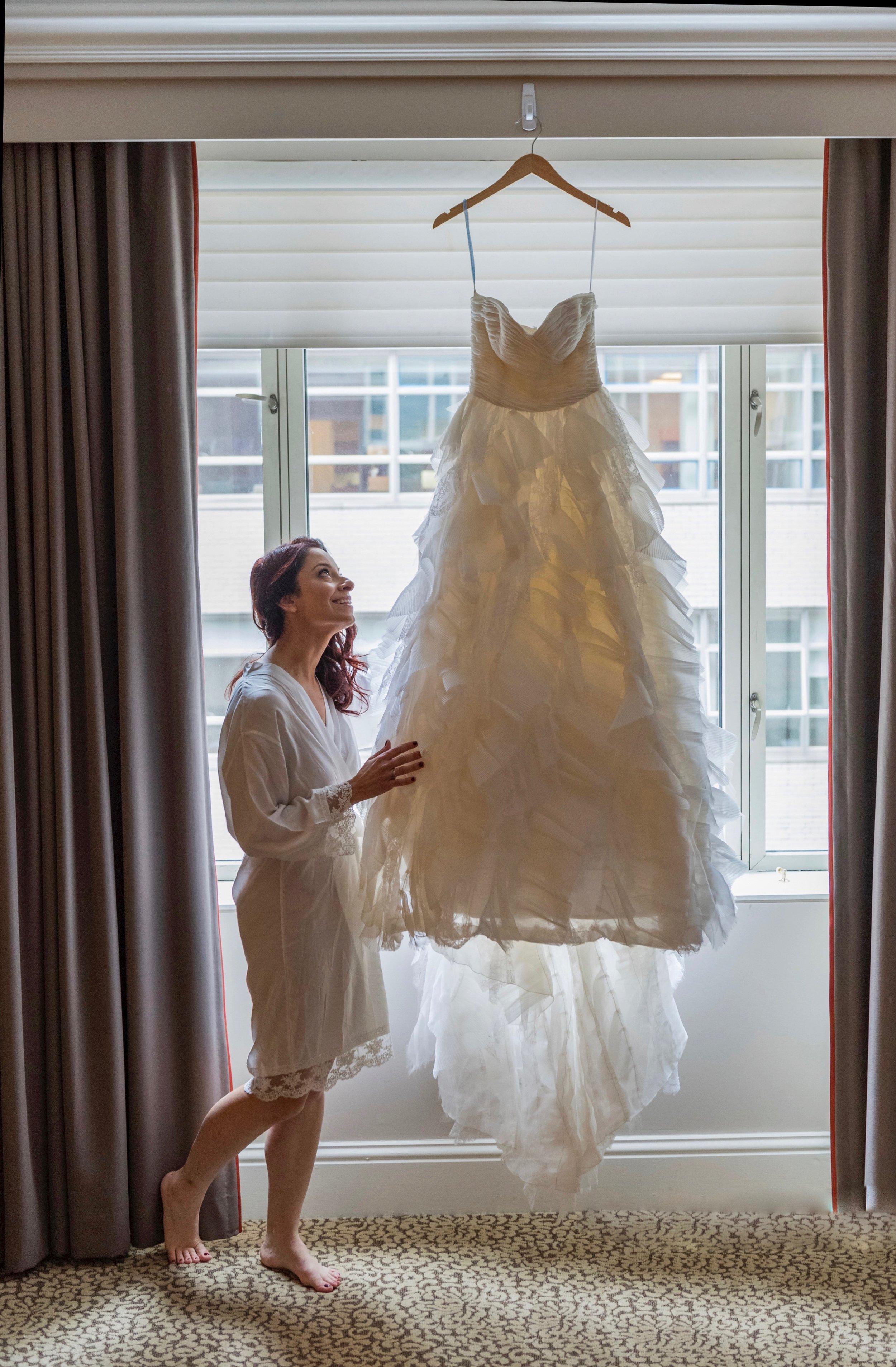 Barbara&GiribyUnveiled-Weddings.com(155of1007)_Retouched.jpeg