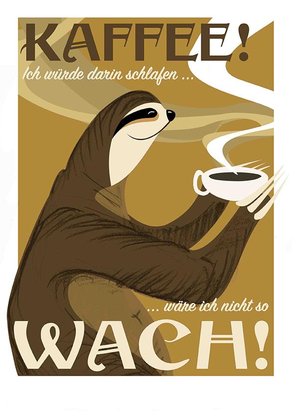 4_Kaffee_Faultier_NBoesch.jpg