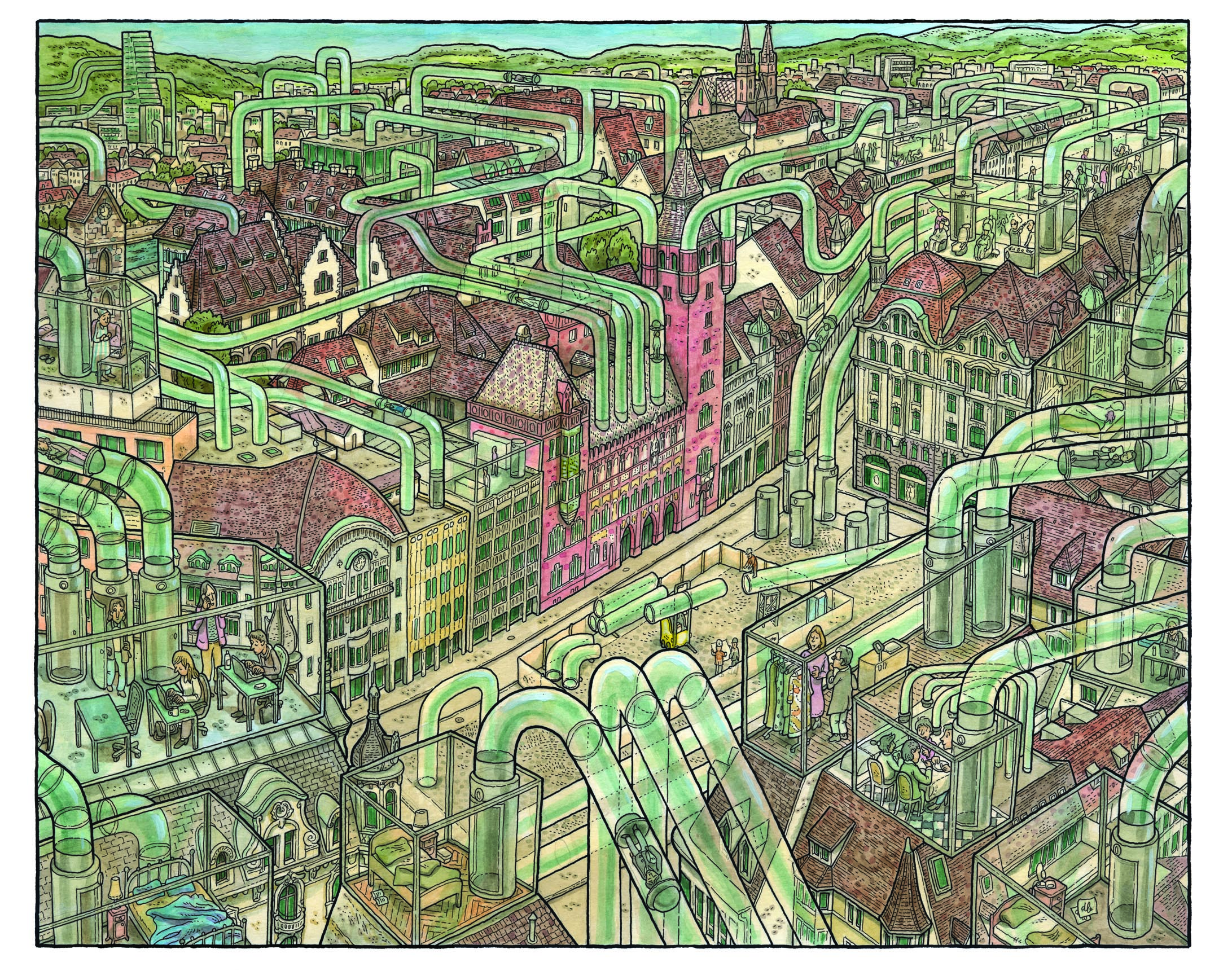 Habitat RGB 150dpi.jpg