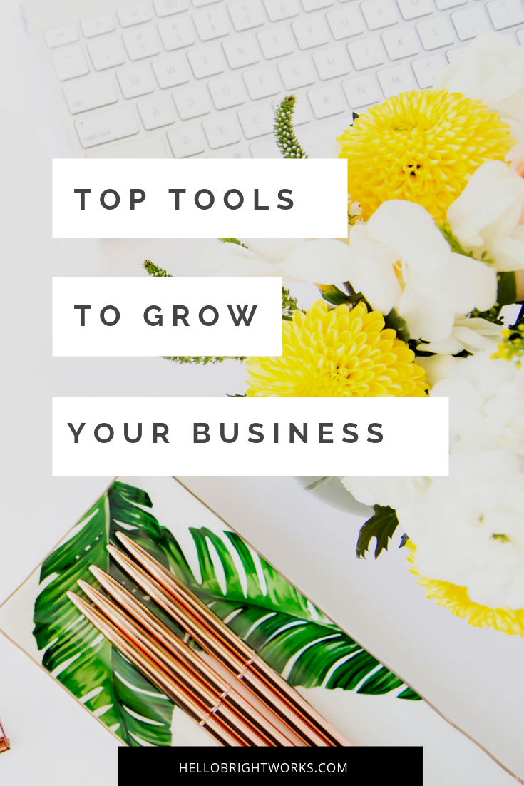 marketing-tools-brightworks.png